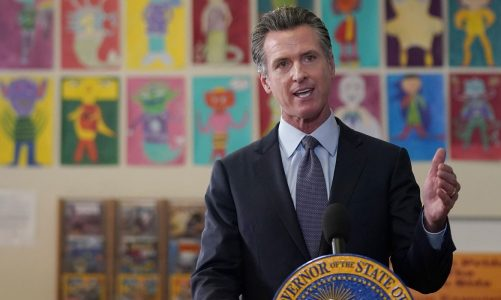 California becomes first state to require ethnic studies to graduate high school