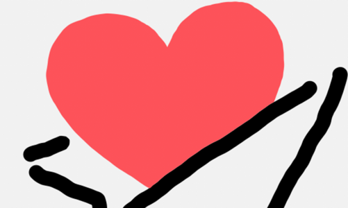 Love Letter: OkCupid Saved My Marriage